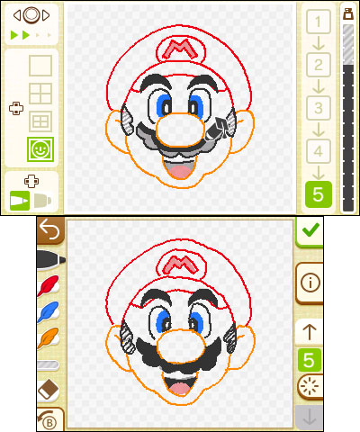 3ds_swapdoodle_03