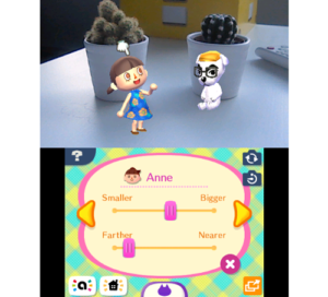 ac-welcome-amiibo-camera
