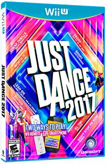 just-dance-2017-wii-u