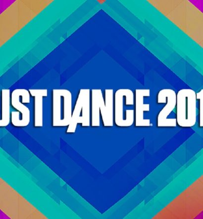 just-dance-2017-title