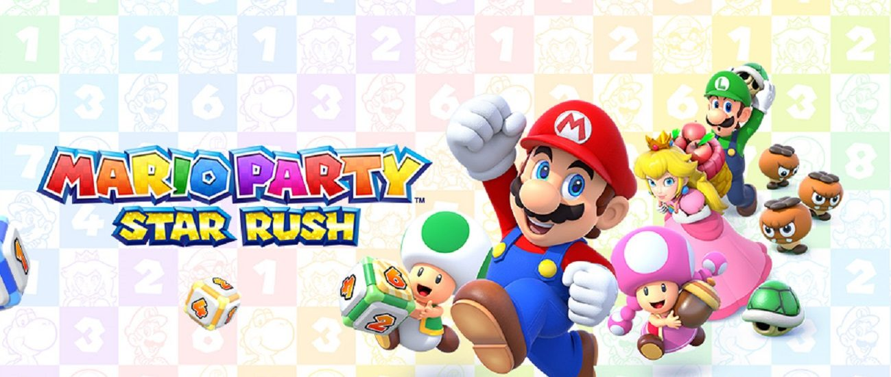 mario-party-star-rush-feature