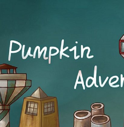 mr-pumpkin-adventure-feature-image