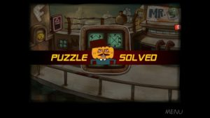 mr-pumpkin-adventure-puzzle-solved