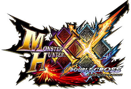 Monster Hunter XX – five 'Brave Style' weapon trailers