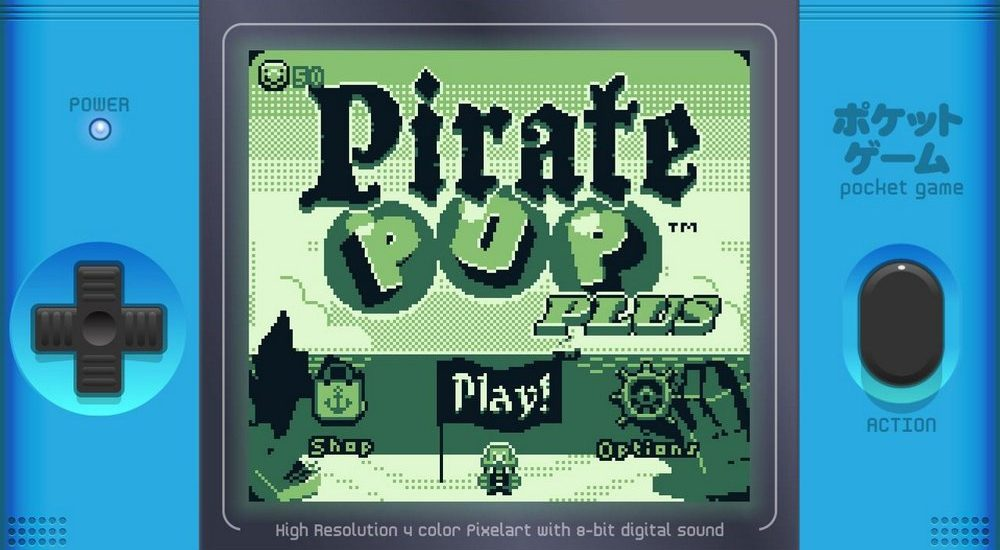 pirate-pop-plus-screen-01