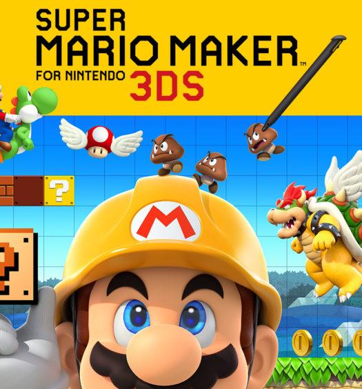 PN Question Block - Pure Nintendo