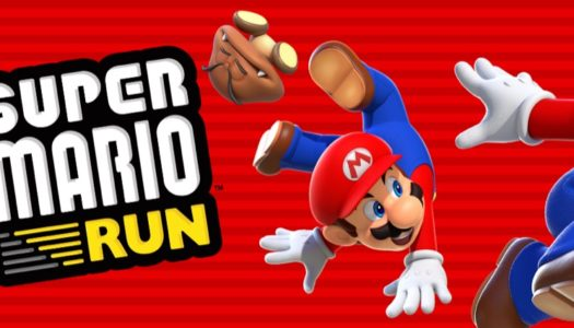 Super Mario Run Version 2 brings Android version on 23 March