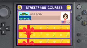 smm-streetpass