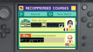 smm-recommended-courses