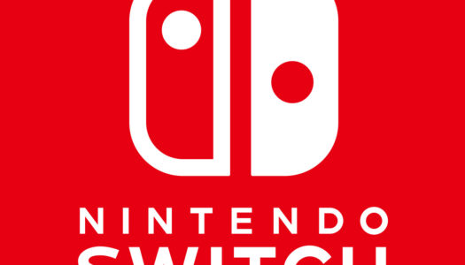 Nintendo Switch Price and Launch Date Announced