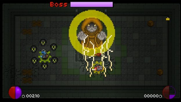 bit-dungeon-plus-boss