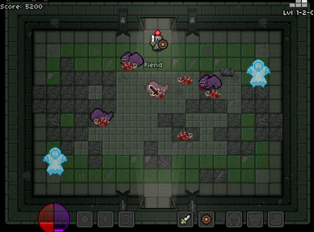 bit-dungeon-plus-demons