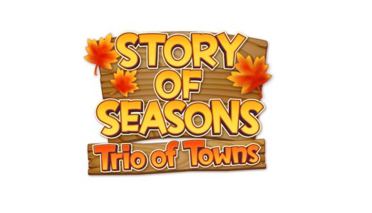 Story of Seasons: Trio of Towns to get farm-fresh DLC, custom theme and free update on November 9