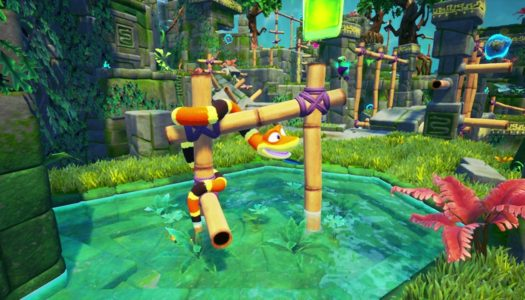 Nintendo Download Mar 30, 2017 – Snake Pass, Pikmin 2 (Wii U eShop)