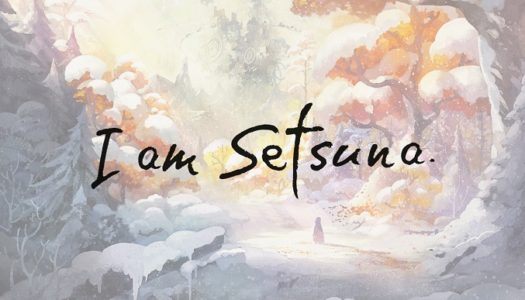Review: I Am Setsuna (Switch)