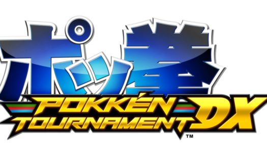 Pokémon Direct: Pokkén Tournament DX Coming to Switch on Sep. 22