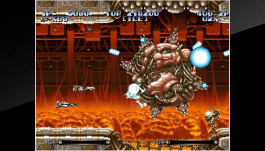 Nintendo Download June 1, 2017 – Last Resort (Neo Geo), Fire Emblem Echoes DLC