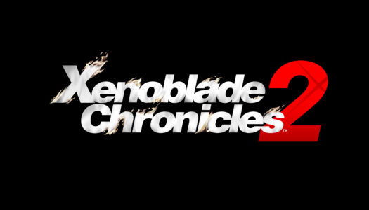 Xenoblade Chronicles 2 Combat and Story Details Revealed