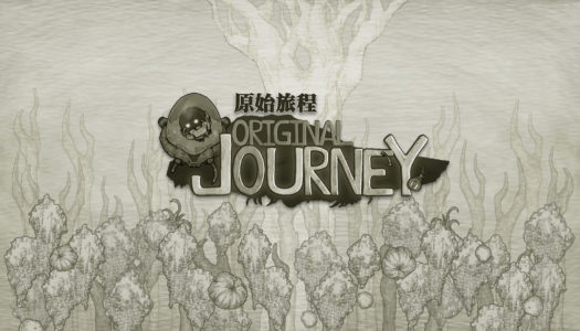 Original Journey announced for Nintendo Switch