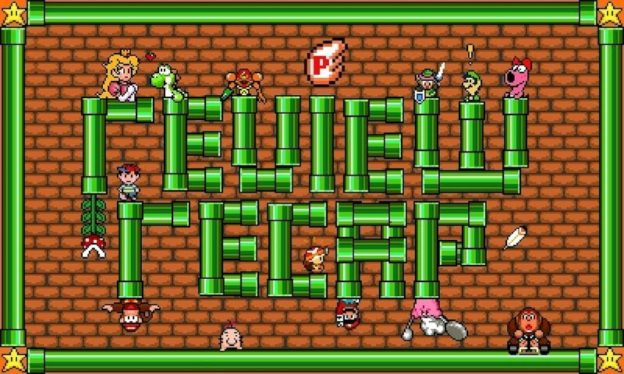 Pure Nintendo Review Recap – February, 2021