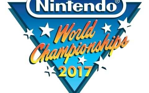 PR: The Nintendo World Championships Are Returning This October
