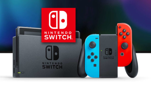 Japan's sales charts for Aug 28 to Sep 3 2017: Switch dominates hardware sales again