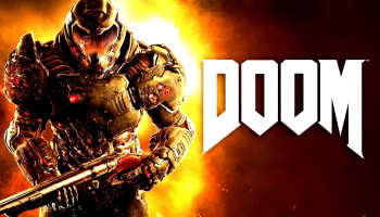 DOOM for Nintendo Switch is now available worldwide