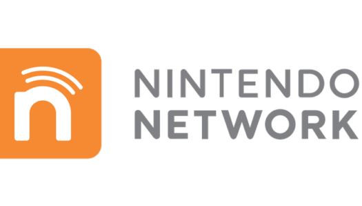 Nintendo network maintenance scheduled for October 23-24