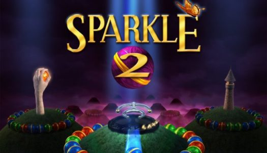 Review: Sparkle 2 (Nintendo Switch)