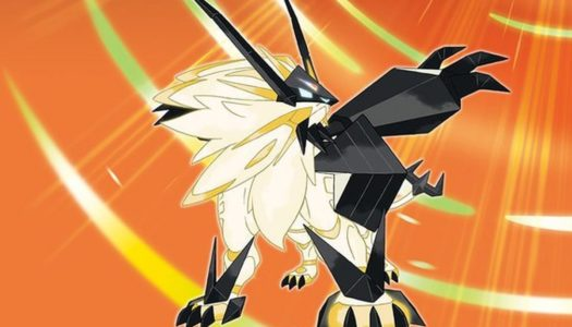 Japan's sales charts Nov 20 – Nov 26: Pokémon Ultra Sun / Moon still on top