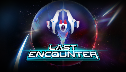 Last Encounter invades the Nintendo Switch in Q2 2018