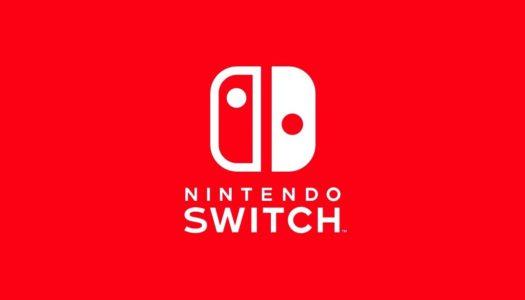 Nintendo Switch Online service gets release window