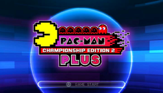Review: Pac-Man Championship Edition 2 Plus (Nintendo Switch)