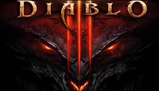 Rumor: Diablo 3 still in development for Switch