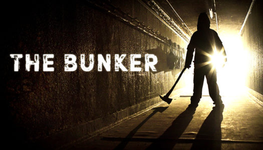 Review: The Bunker (Nintendo Switch)