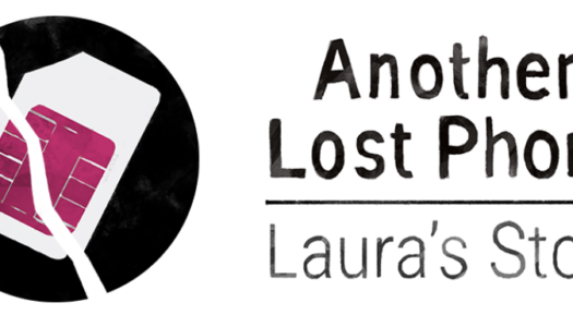 Another Lost Phone heads to the Nintendo Switch eShop April 26