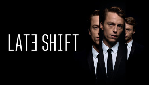 Review: Late Shift (Nintendo Switch)