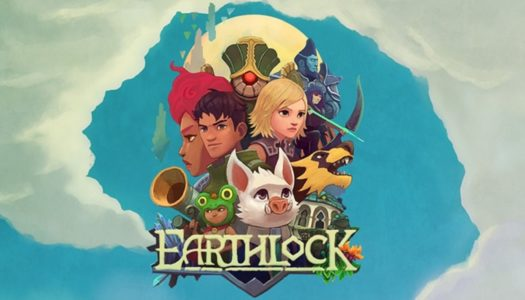 Review: Earthlock (Nintendo Switch)