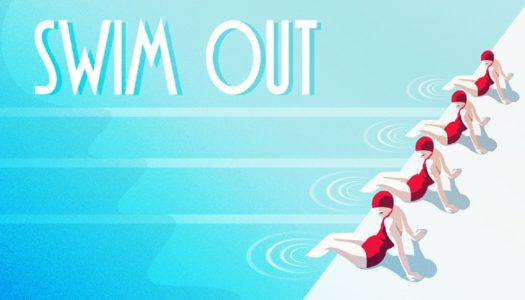 Review: Swim Out (Nintendo Switch)