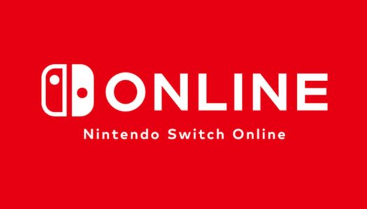 "SNES games for the online service ""accidentally"" revealed by Nintendo, possibly"