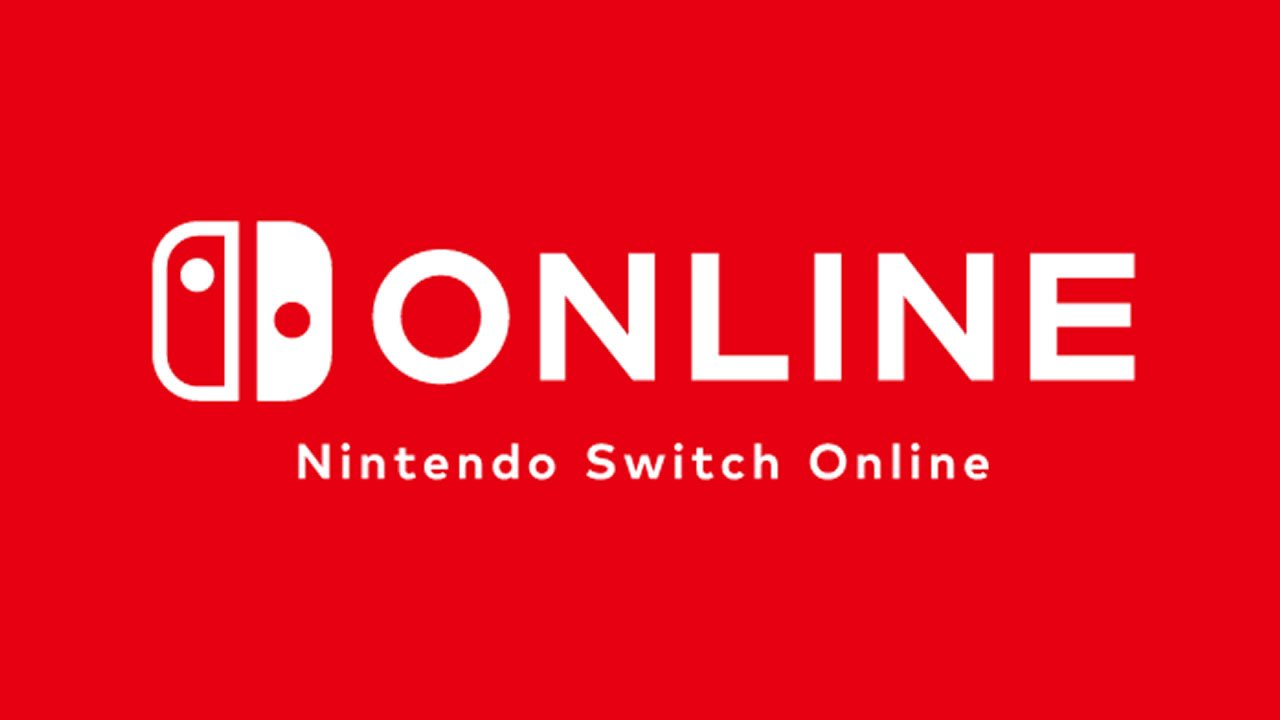 "SNES games for the online service ""accidentally"" revealed by Nintendo, possibly - Pure Nintendo"