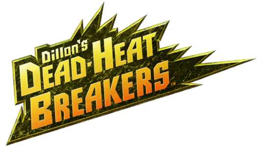Review: Dillon's Dead-Heat Breakers (Nintendo 3DS)