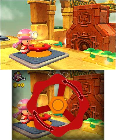 3DS_CaptainToadTreasureTracker_screen_02