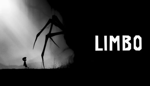 Review: Limbo (Nintendo Switch)