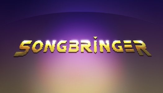 Review: Songbringer (Nintendo Switch)
