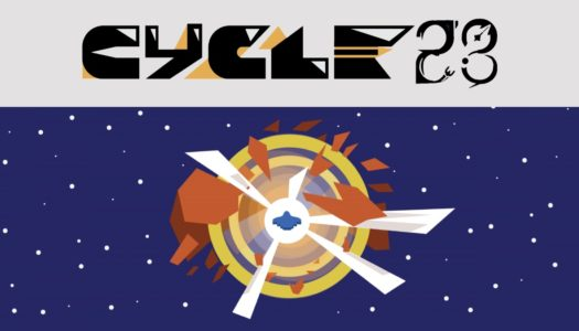 Review: Cycle 28 (Nintendo Switch)