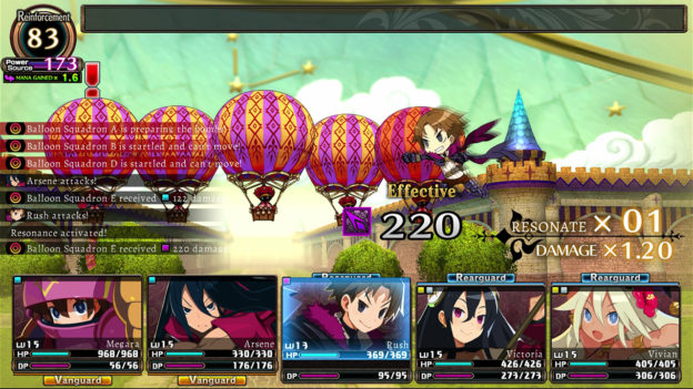 labyrinth of refrain