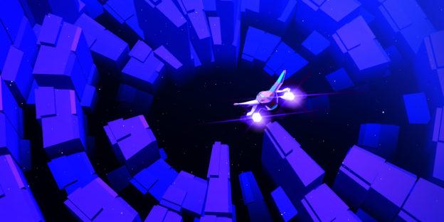 Hyperide Vector Raid