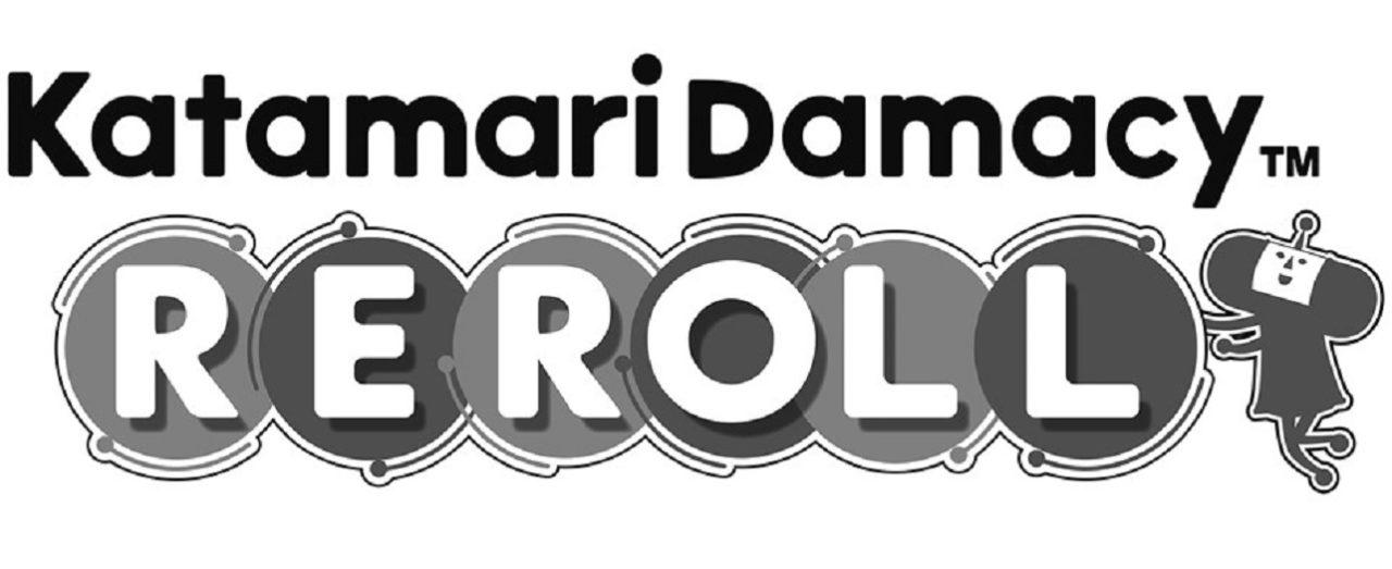 Katamari Damacy REROLL