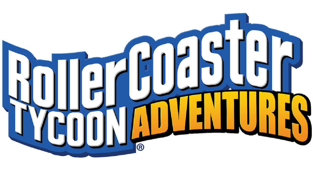 Review: RollerCoaster Tycoon Adventures (Nintendo Switch)